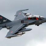 aviones-de-guerra-la-proxima-guerra-yak-130-yakolev-aviones-combate-cazas-rusos-siria