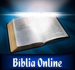 1250197191biblia-online2 (1)